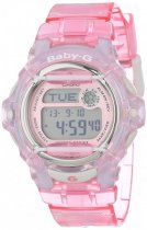 Guarda Baby-G BG169G-7B da Casio